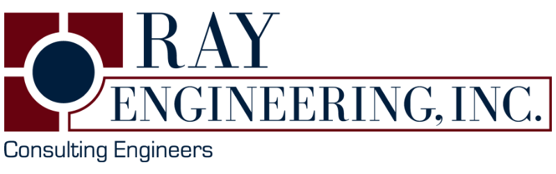Ray Engineering, Inc.