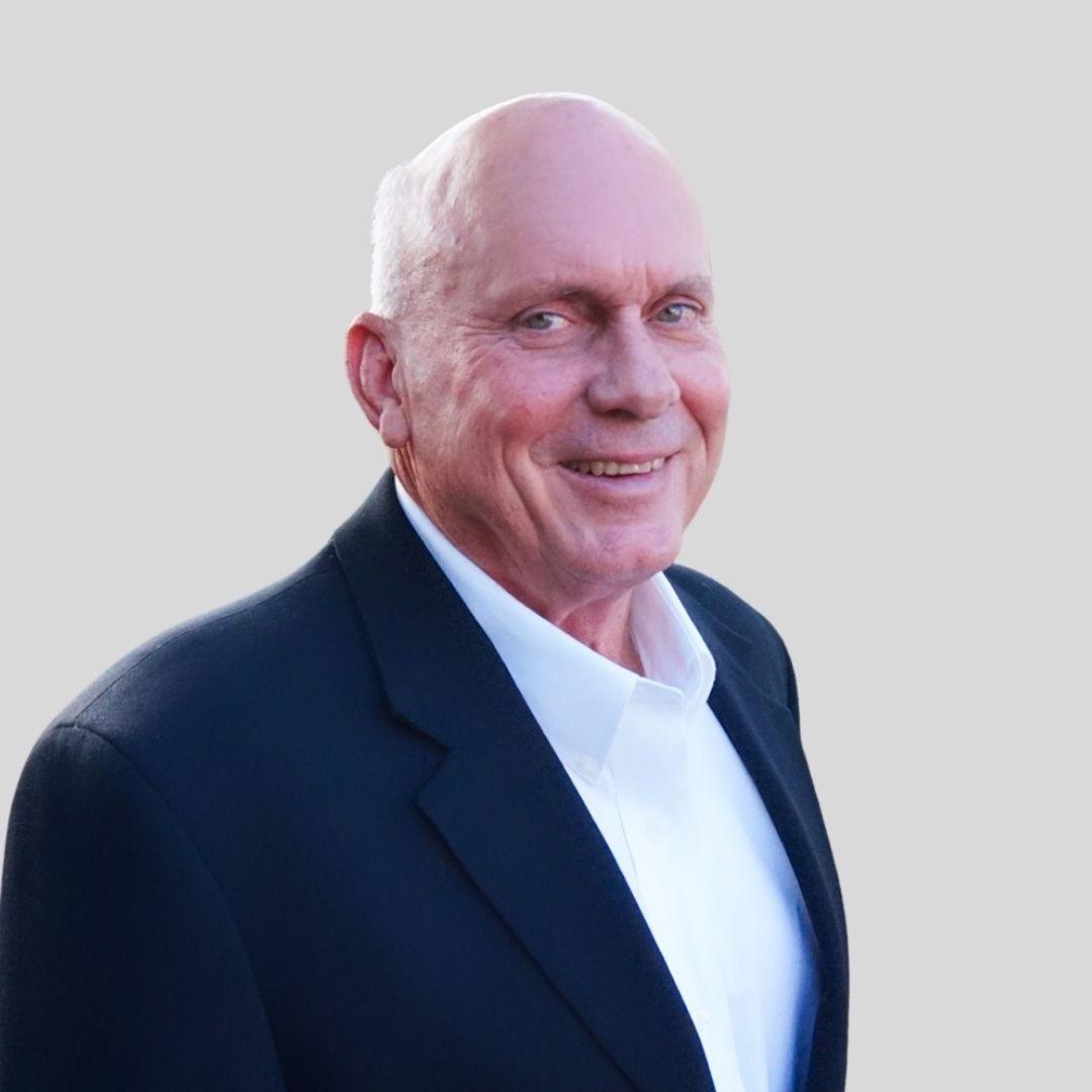 Steven W. Ray