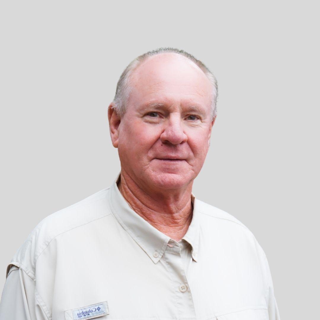 Michael W. Morey